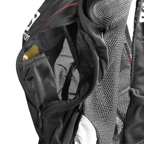 Salomon Adv Skin 12 Bag Set Black/Matador